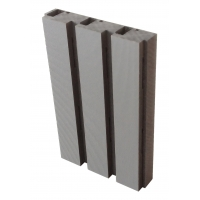 TYPE Z - Z-core - wall and ceiling 18 mm